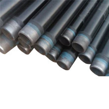 Price 9/58 Casing Pipe Drilling Steel Water Well