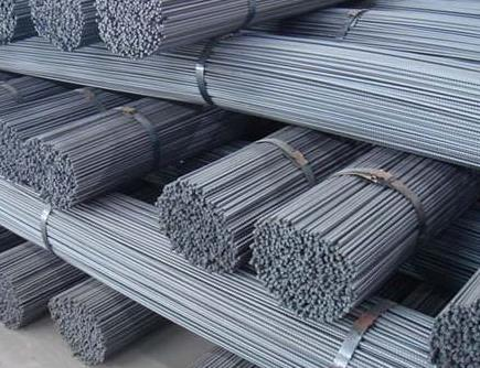 Professional Inspection Quality For Steel