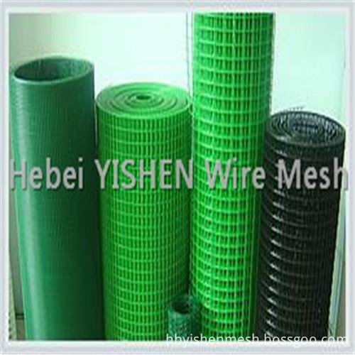 welded wire mesh4_