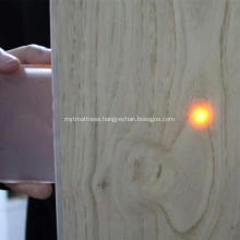 New Design European Modern Luxury Spc Flooring Planks