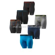 Пользовательские 2014 спортивные тренировки короткие,мужские тренировочный костюм