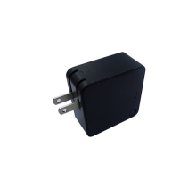 USB Port Wall Adapter Charger Power Bank