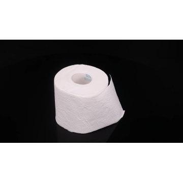 umweltfreundliches Toilettenpapier