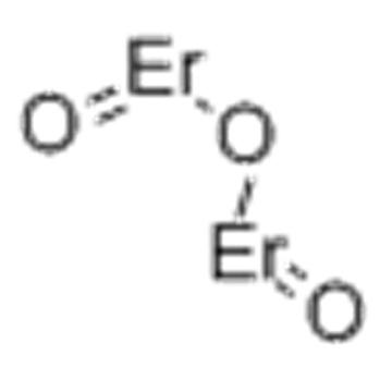 Dierbium trioxide CAS 12061-16-4