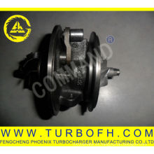 UTILIZADO PARA AUDI KP39A CORE Conjunto de núcleo del turbocompresor