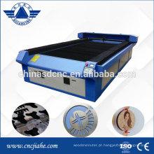 Máquina de corte do laser barato de fábrica preço JK - 1325L 80w/100w/130w/150w