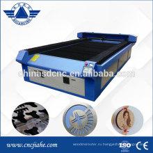Фабрика дешевой лазерной резки Цена JK - 1325L 80w/100Вт/130w/150w