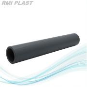 CPVC Pipe PN16 voor Industrial