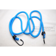 Bungee Cord Strap,high strength bungee cord