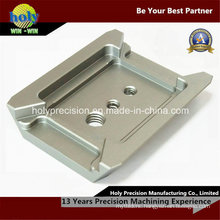 CNC Machining Center CNC Milling Machining Part