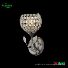 New Design Europeu Enery Saving parede lâmpada Wall Light
