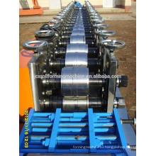 2016 Double Way Light Steel Keel Roll Forming Machine