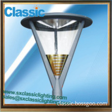 reflective low price hot sale hanging garden lights