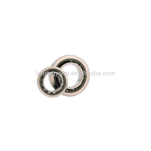 S608 Deep groove ball bearing 8x22x7mm bearing S608zz Bearings in home appliances