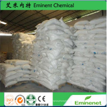 Stearic Acid Rubber Grade