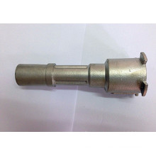 Factory Price OEM Aluminum Die Casting Parts
