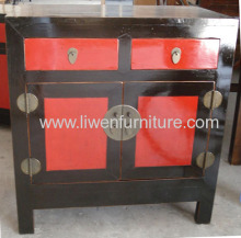 Chinese Style Furniture Chest