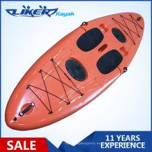 Tablero de apoyo Tablero de apoyo Tablero de apoyo Tablero de surf Kayak