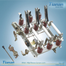 12kv Interruptor de Fusível / Interruptor de Interruptor de Carga Interruptor de Interruptor de Carga de Vazamento de Fusível