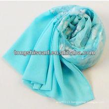 new desinger scarf