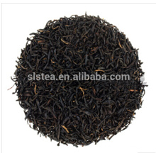 Keemun Black Tea with good taste which importers interested in