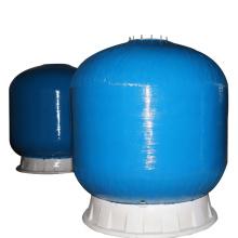 Стандартный резервуар для хранения сосудов Asme