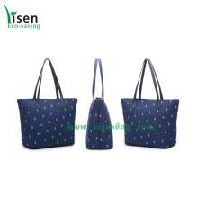 Холст сумка, сумка (YSHB03-002)