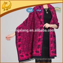 long and warm jacquard pashmina shawls of pakistan