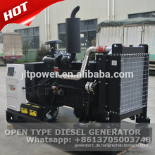 50kva Weifang KOFO Diesel Stromgenerator Preis