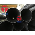 GB/T3089 Thinnest-Wall Seamless Stainless Steel tubes