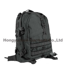 Military Assault Hydration Backpack with TPU Bladder Inside (HY-B100)