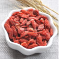 Goji+Berries+Side+Effects