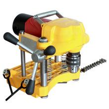 JK150 steel pipe cutting machine