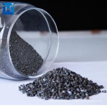 Ferrosilicon-Schlacke-Pulver-FeSi-Schlacke-Legierungs-gute Qualität