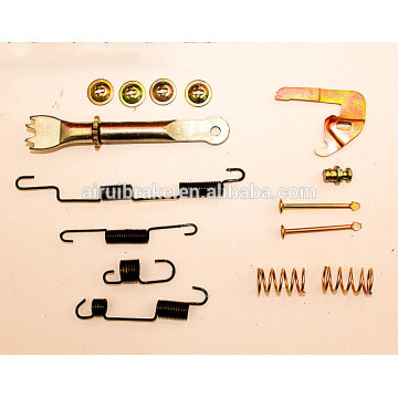S1003 Brake shoe spring and adjusting kit for H100
