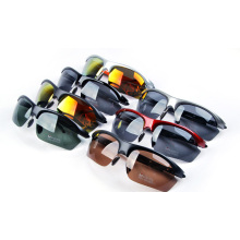 2012 top quality sport sunglasses for men, brand