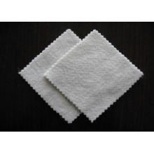 PP Non Woven Geotextile Fabric For Environmental Waste Mana