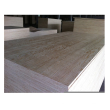 5*8 feet MUF wbp glue CDX plywood use for exterior construction industry