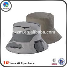 fisherman camo bucket hat for sale