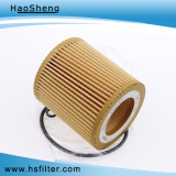 High Performance Auto Oil Filter for BMW (11427566327)