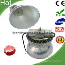 Luces de iluminación industrial de alta bahía LED de alta potencia 120W