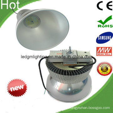 Industrial Lighting of High Power High Bay LED Lights 120W