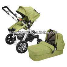 Baby Kinderwagen Buggy