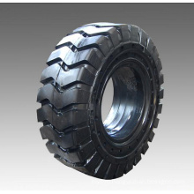 7.50-16 8.25-16 9.75-18 16/70-20 17.5-25, Block L3, E3 Tire, Cat Loader Tire, OTR Tire