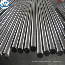 china stainless steel rod manufacturers 201 stainless steel bar price
