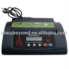 Máquina de transferência do tatuagem do LCD