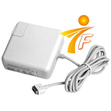 60W 16.5V 3.65A Laptop AC Adapter for Apple Macbook