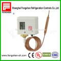 Запасные части для кондиционеров, температурный выключатель, реле протока, электромагнитные клапаны, расширительные клапаны и т. Д.