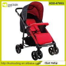 Kinderwagen Baby-Hersteller Hot Sales für Canton Fair