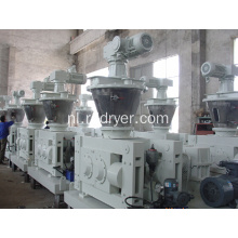 Fertilier Machiney Granulation Machine